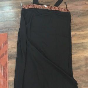 Dana Kay Dress